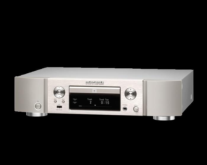 Network CD Player Marantz ND8006 0