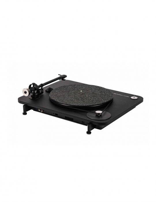 Pickup Elipson Chroma 200 RIAA 3