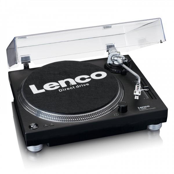 Pickup Lenco L-3809 [0]