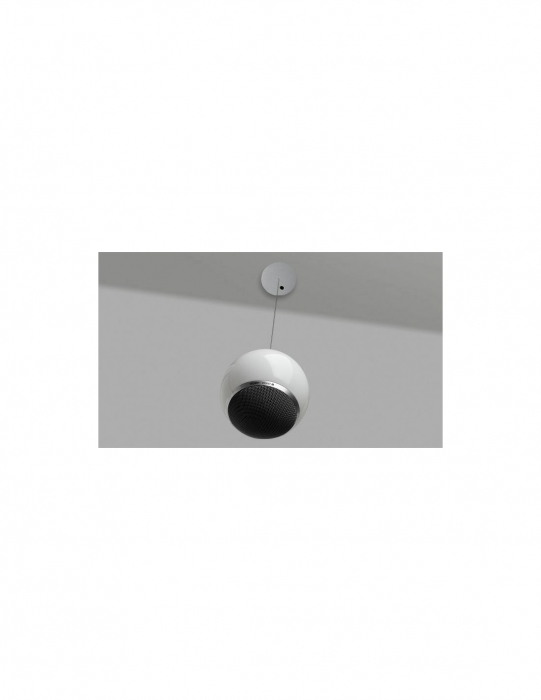 Planet M Ceiling Mount 0