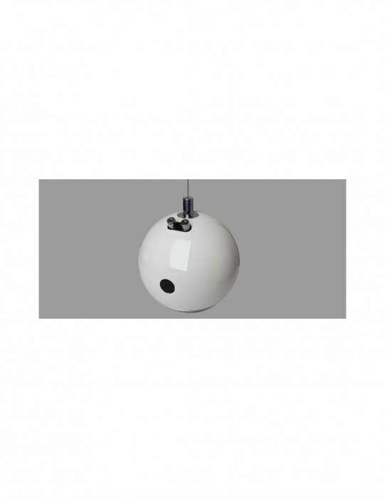 Planet M Ceiling Mount 2