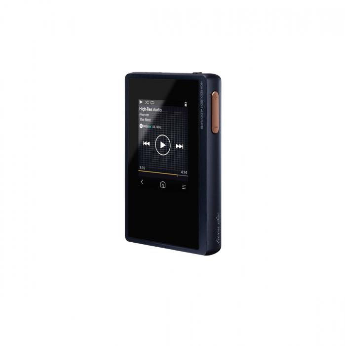 Player Portabil Pioneer XDP-02U 0