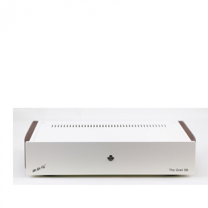 Preamplificator phono Van den Hul The Grail SB 0