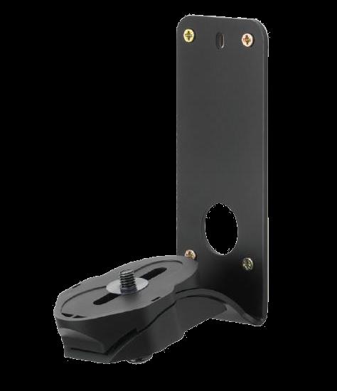 Suport boxe Q Acoustics 3000WB Wall Bracket [0]