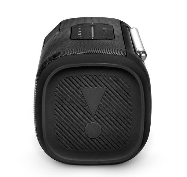 Radio portabil JBL Tuner 1