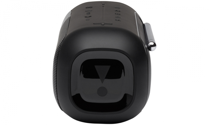 Radio portabil JBL Tuner 2 2