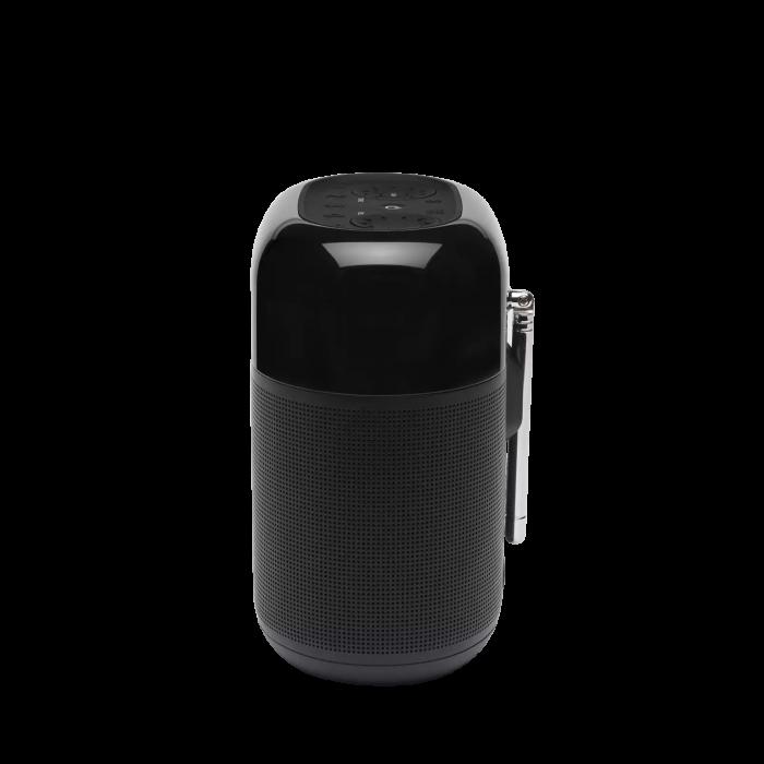 Radio portabil JBL Tuner XL 3