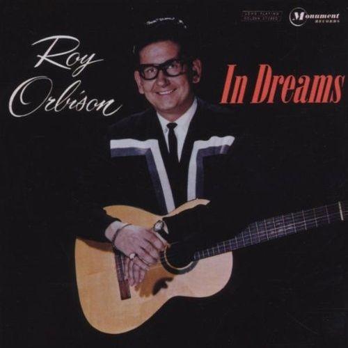 Vinil Roy Orbison (From Traveling Wilburys)-In Dreams (180g Audiophile Pressing)-LP 0