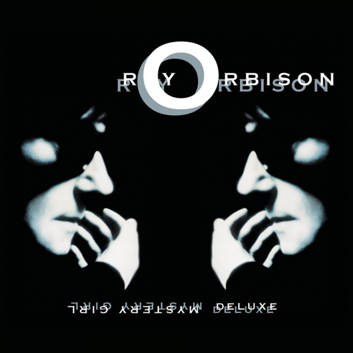 Vinil Roy Orbison (from Traveling Wilburys)-Mystery Girl (Deluxe Edition) (180g Audiophile Pressing)-2LP 0