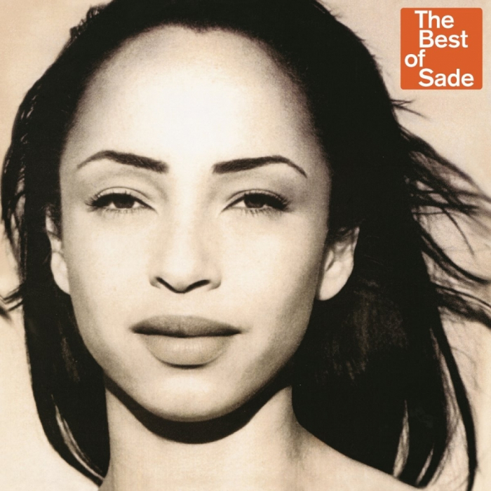 Vinil Sade-The Best of-2LP 0