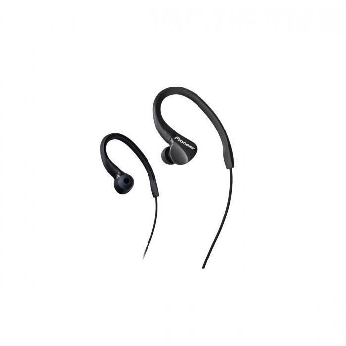 Casti in-ear sport Pioneer SE-E3 0