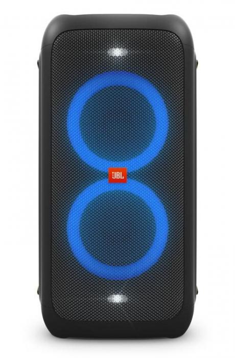 Sistem audio JBL Party Box 100 [0]