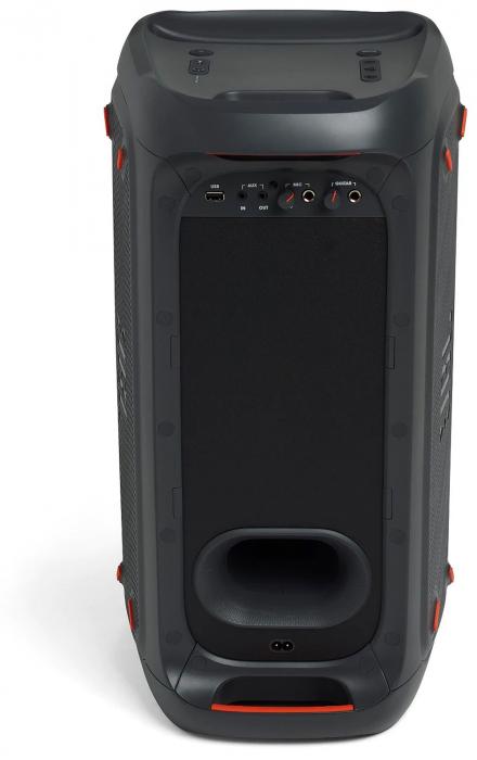 Sistem audio JBL Party Box 100 1