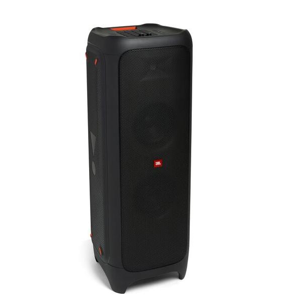 Sistem audio JBL Party Box 1000 4