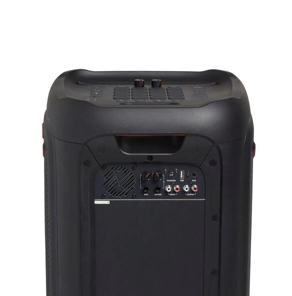Sistem audio JBL Party Box 1000 5