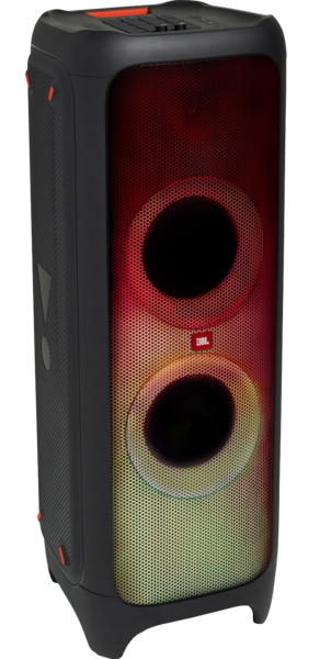 Sistem audio JBL Party Box 1000 0