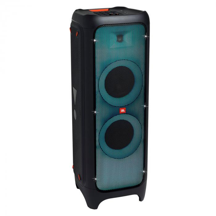 Sistem audio JBL Party Box 1000 3
