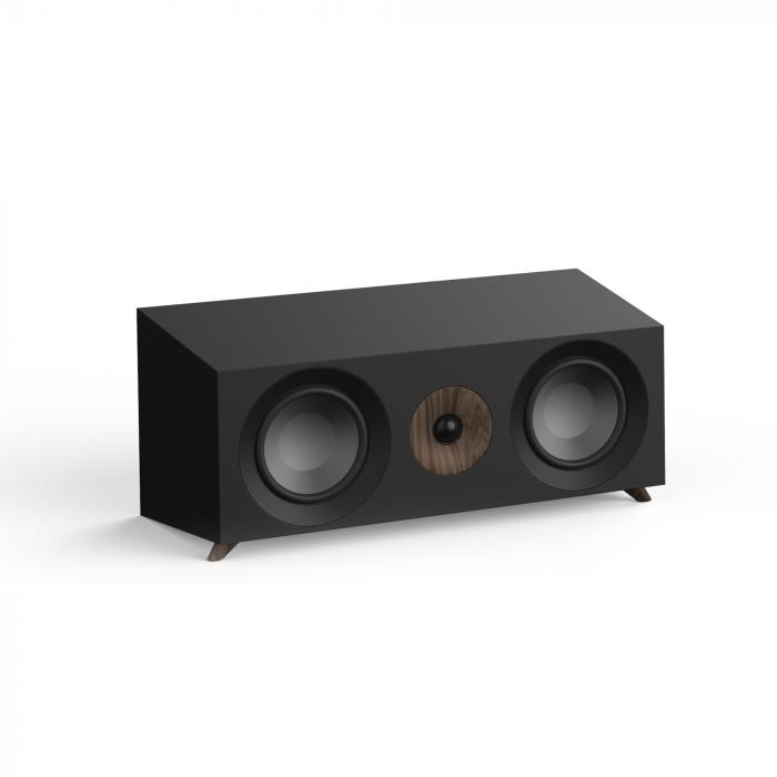 Sistem boxe 5.0 Jamo S 809 HCS 3