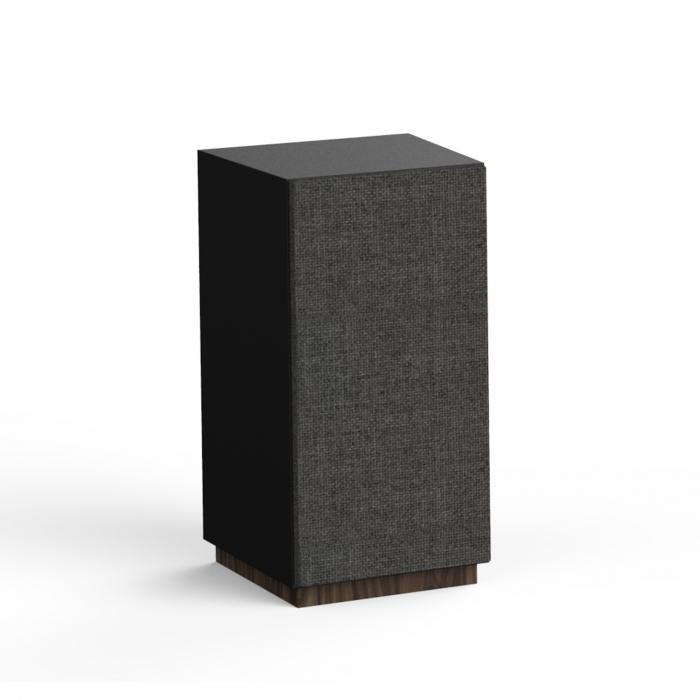 Sistem boxe 5.0 Jamo S 809 HCS 6