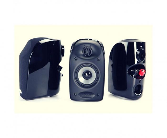 Sistem boxe 5.1 Polk Audio TL 1600 [2]