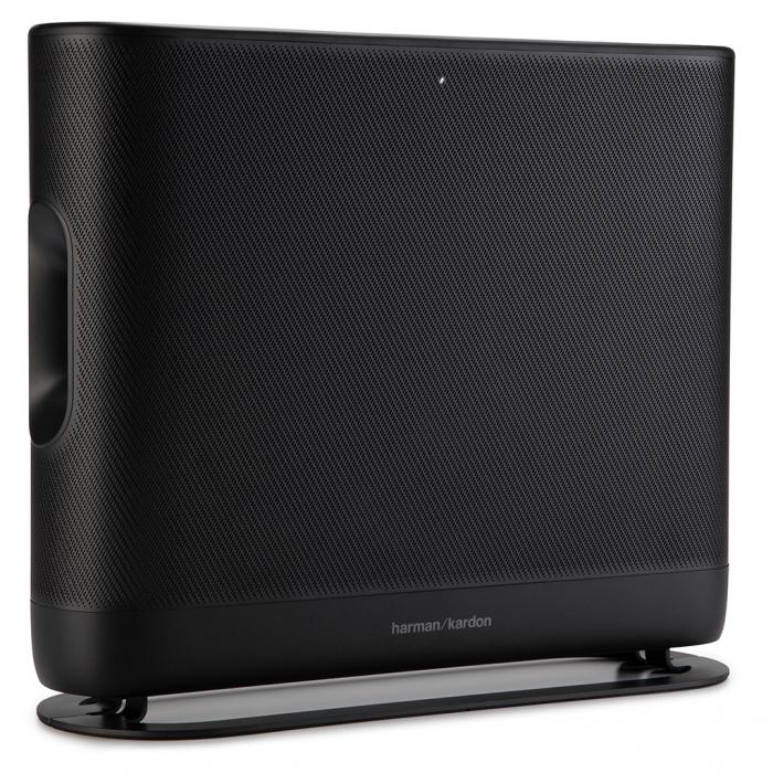 Sistem boxe 5.1 wireless Harman Kardon Surround 3