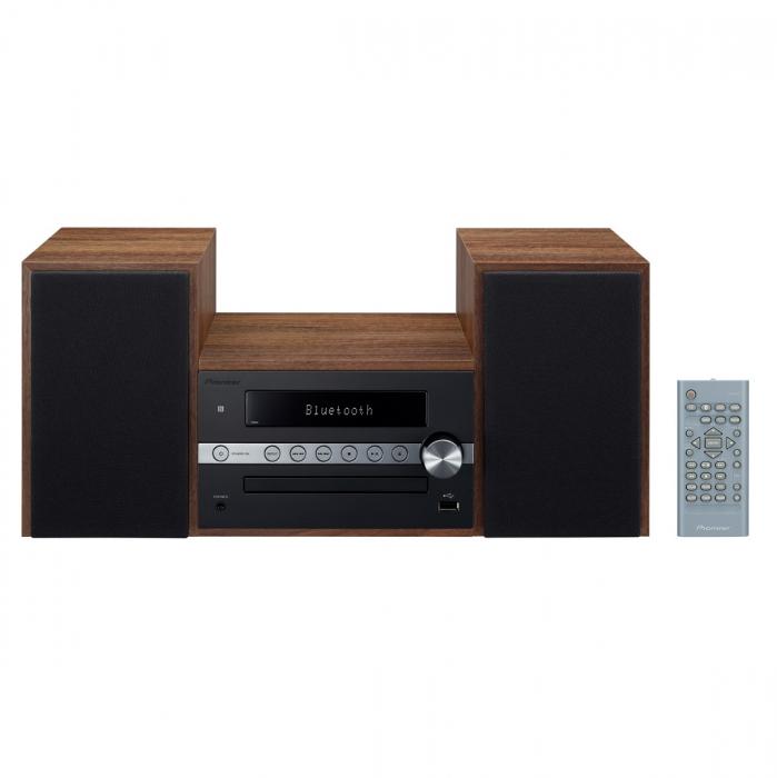 Sistem Stereo Pioneer X-CM56 1