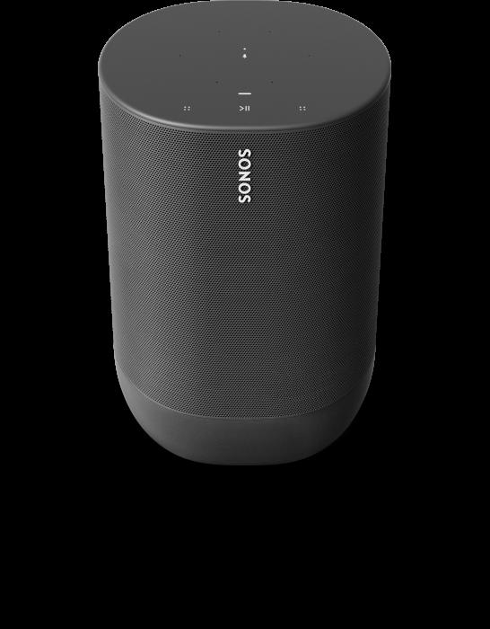 Sonos Move 0