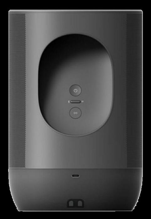 Sonos Move 1
