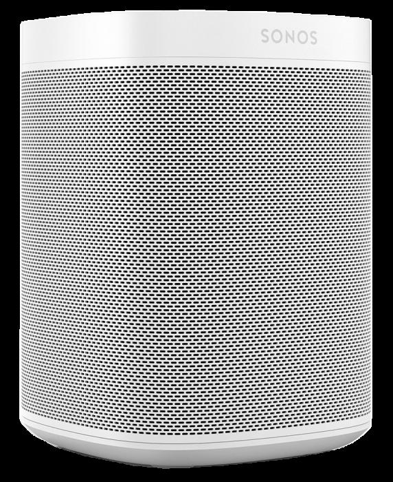 Sonos One (Gen 2) 0