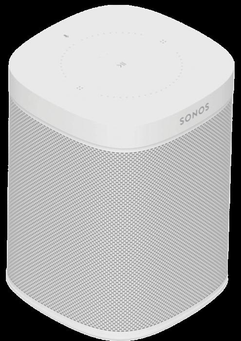 Sonos One SL [0]