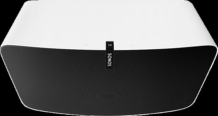Sonos PLAY:5 Gen 2 [0]