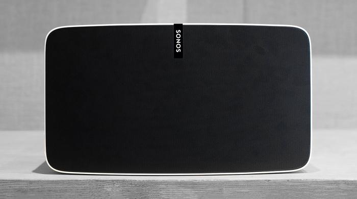 Sonos PLAY:5 Gen 2 [2]