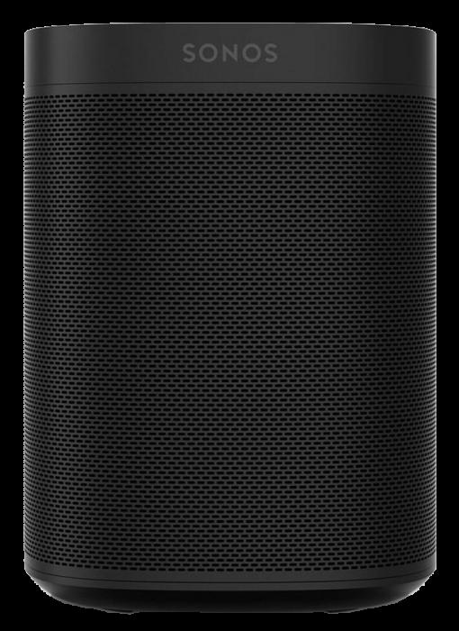 Sonos One (Gen 2) [0]