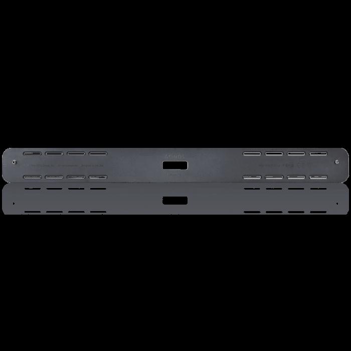 Sonos Playbar Wallmount [0]