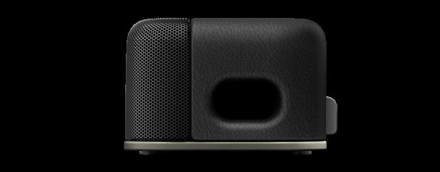 Sony HTX8500, Bară de sunet Dolby Atmos®/DTS:X® cu 2.1 canale, cu subwoofer dual încorporat 2