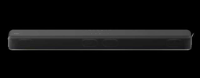 Sony HTX8500, Bară de sunet Dolby Atmos®/DTS:X® cu 2.1 canale, cu subwoofer dual încorporat 4