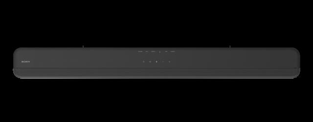Sony HTX8500, Bară de sunet Dolby Atmos®/DTS:X® cu 2.1 canale, cu subwoofer dual încorporat 3