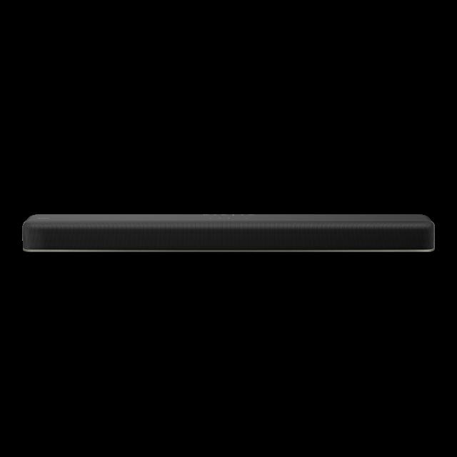 Sony HTX8500, Bară de sunet Dolby Atmos®/DTS:X® cu 2.1 canale, cu subwoofer dual încorporat 0