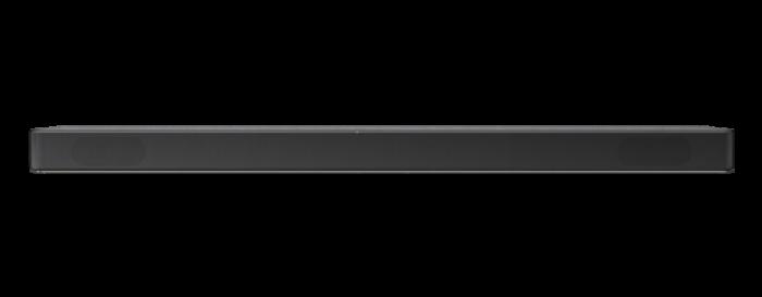 Sony HTXF9000, Bară de sunet cu 2.1 canale, Dolby Atmos/DTS:X şi tehnologie Bluetooth, Neagra [2]