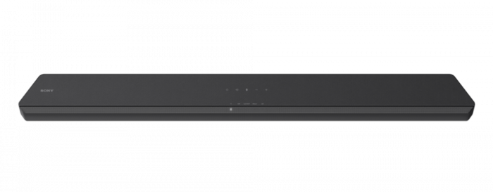 Sony HTXF9000, Bară de sunet cu 2.1 canale, Dolby Atmos/DTS:X şi tehnologie Bluetooth, Neagra [3]