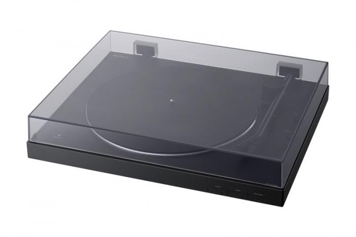 Sony PSLX310BT, Platan cu conectivitate bluetooth [4]