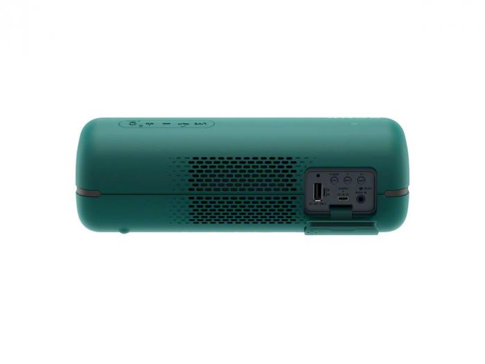 Sony SRSXB32, boxă portabilă cu EXTRA BASS și BLUETOOTH 4