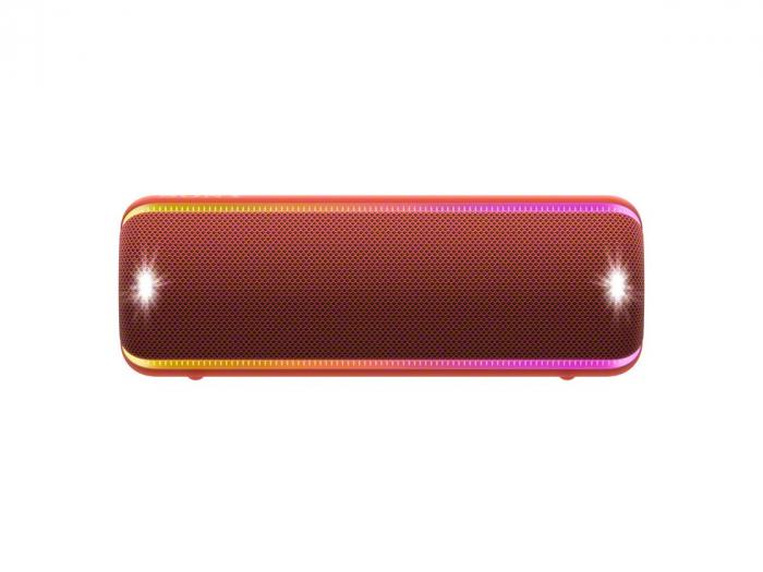 Sony SRSXB32, boxă portabilă cu EXTRA BASS și BLUETOOTH 1