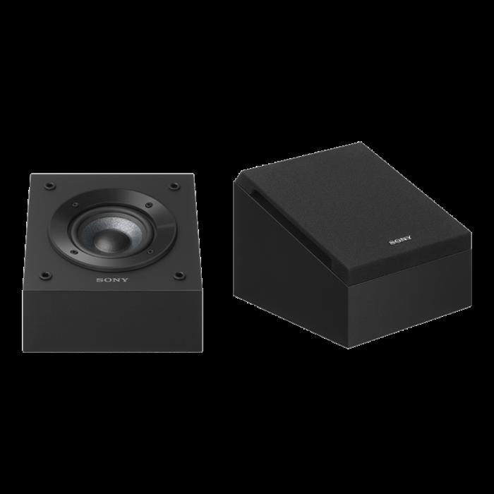 Sony SSCSE, Sistem boxe DolbyAtmos, 100w, Negru 0
