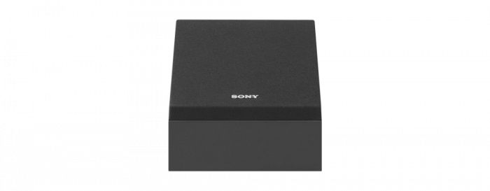 Sony SSCSE, Sistem boxe DolbyAtmos, 100w, Negru 3