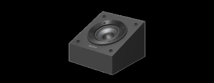 Sony SSCSE, Sistem boxe DolbyAtmos, 100w, Negru 4
