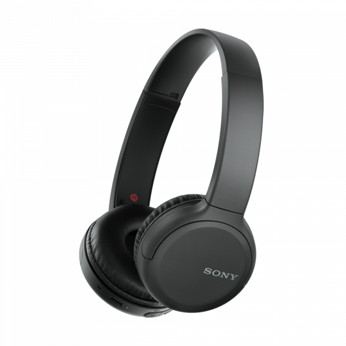 Sony WHCH510, Căști wireless 0