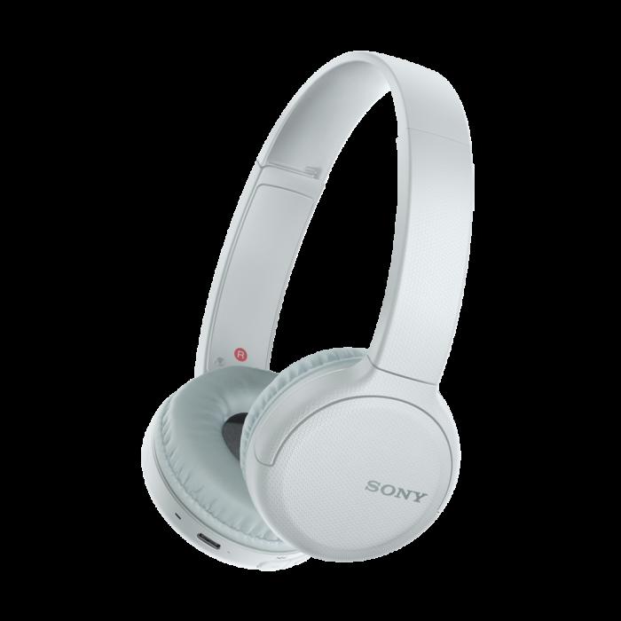 Sony WHCH510, Căști wireless 0
