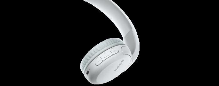 Sony WHCH510, Căști wireless 1