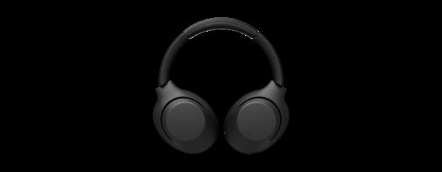 Sony WHXB900N, Căști cu anulare digitală a zgomotului și EXTRA BASS [3]